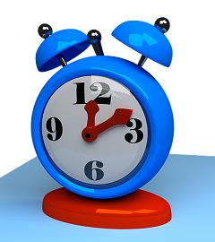 Spara tid med en stepbräda och hemmaträning!