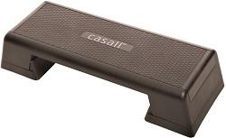 En stabil stepbräda från Casall