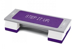 Abilica step up pro